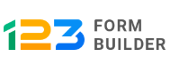 123 Contact Form Promo Code