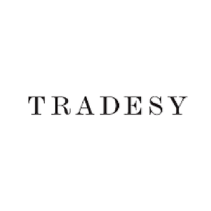 Code promotionnel Tradesy