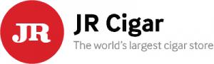 jrcigars.com