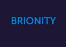 brionity.com
