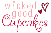 Wicked Good Cupcakes Promo Code