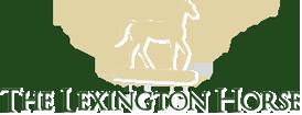 lexingtonhorse.com
