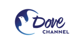dovechannel.com