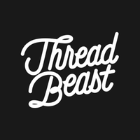 Code promotionnel ThreadBeast