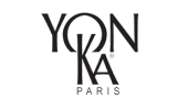 Code promotionnel Yon-Ka Paris