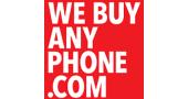 webuyanyphone.com