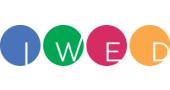 iwedglobal.com