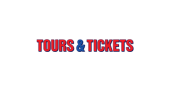 Tours-tickets.com Promo Code
