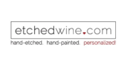EtchedWine Promo Codes