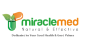 miraclemed.com