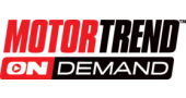 Code promotionnel Motor Trend