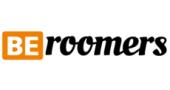 beroomers.com