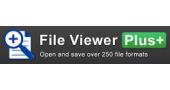 fileviewerplus.com