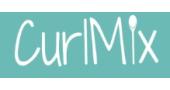 CurlMix Promo Codes