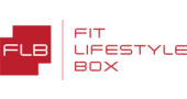 Fit Lifestyle Box Promo Codes