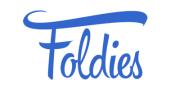 foldies.com