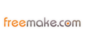 freemake.com