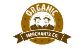 organicmerchants.com