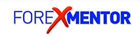 forexmentor.com