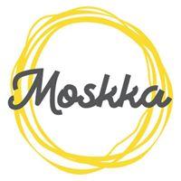 moskka.com
