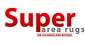 Super Area Rugs Promo Codes