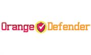 orange-defender.com