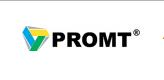 PROMT Promo Codes