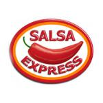 Code promotionnel Salsa Express