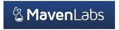 mavenlabs.com