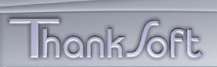 thanksoft.com