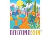 Arizona Sun Promo Codes