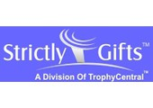StrictlyGifts Promo Code
