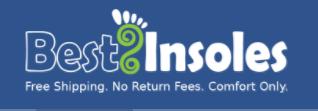 bestinsoles.com