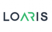 Loaris Promo Codes