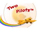 colorpilot.com