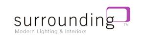 surrounding.com
