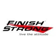 Finish Strong Promo Codes