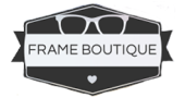 frameboutique.com
