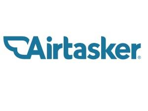 airtasker.com