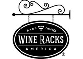Wine Racks America Promo Codes