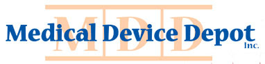 Medical Device Depot Promo Codes