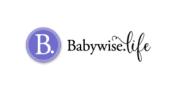 Babywise Promo Codes