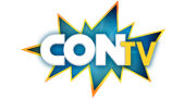 Code promotionnel CONTV
