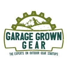 Garage Grown Gear Promo Codes
