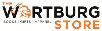 The Wartburg Store Promo Codes