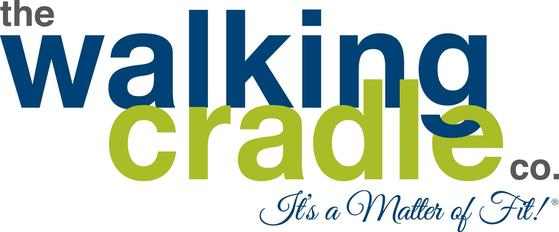 walkingcradles.com