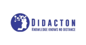 didacton.com