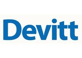 devittinsurance.com