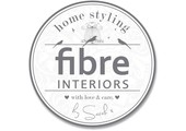 fibreinteriors.com