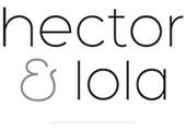 hectorandlola.com